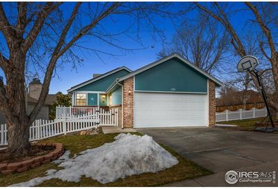 7195 Routt St Arvada CO 80004