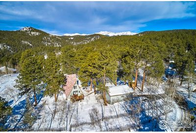 3497 Coal Creek Canyon Dr 30 Pinecliffe CO 80471