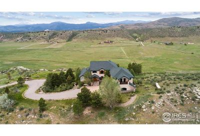 5635 Rainshadow Ln Loveland CO 80538
