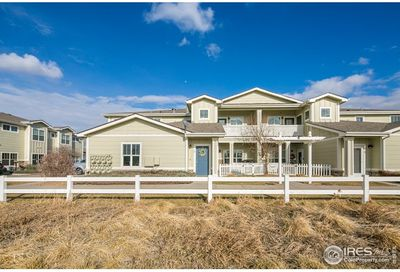 3641 29th St 5 Greeley CO 80634