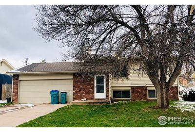 2453 Marquette St Fort Collins CO 80525