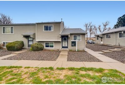 5711 W 92nd Ave 38 Westminster CO 80031