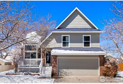 7065 Independence St Arvada CO 80004