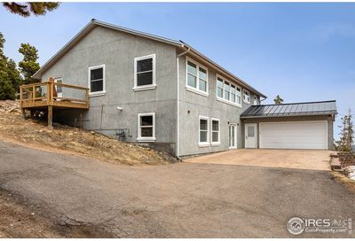 964 Rudi Ln Golden CO 80403