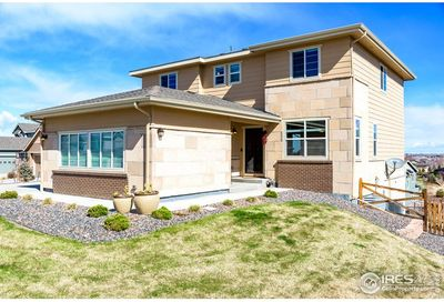 4765 W 108th Pl Westminster CO 80031