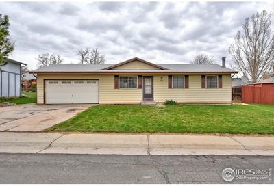 18853 W 61st Pl Golden CO 80403