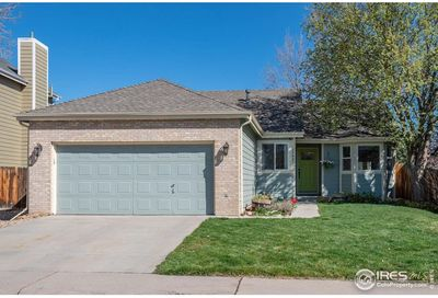 13837 W 65th Dr Arvada CO 80004