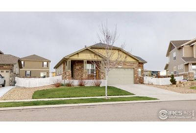 2283 French Cir Longmont CO 80504