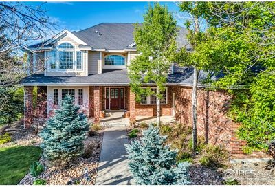 905 S Wiley Ct Superior CO 80027
