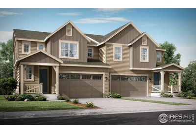 750 176th Ave Broomfield CO 80023