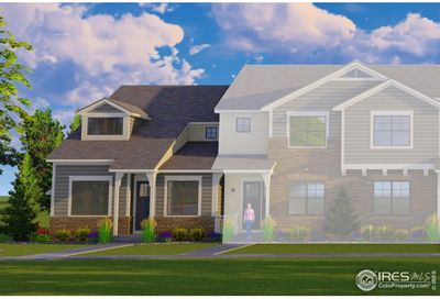 3393 Red Mountain Dr Loveland CO 80538