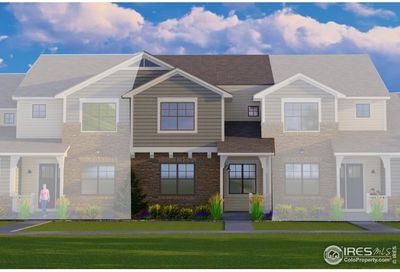 3357 Red Mountain Dr Loveland CO 80538