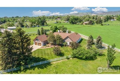 1821 W Drake Rd Fort Collins CO 80526