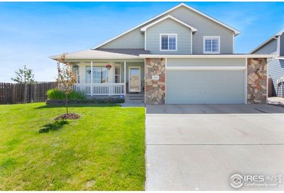 1926 84th Ave Greeley CO 80634