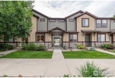 2821 Willow Tree Ln G Fort Collins CO 80525