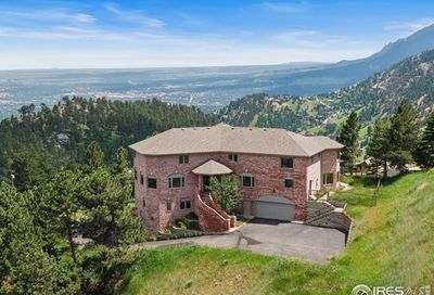 100 Valley View Way Boulder CO 80304