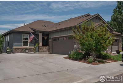 11023 Yates Ct Westminster CO 80031