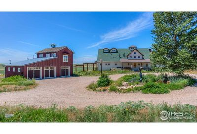 29899 County Road 88 Ault CO 80610