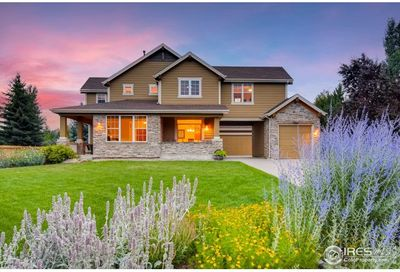14021 Park Cove Dr Broomfield CO 80023