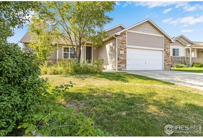 8810 18th St Greeley CO 80634