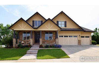 6194 Clearwater Dr Loveland CO 80538