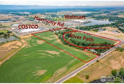 4801 E Harmony Rd Fort Collins CO 80528