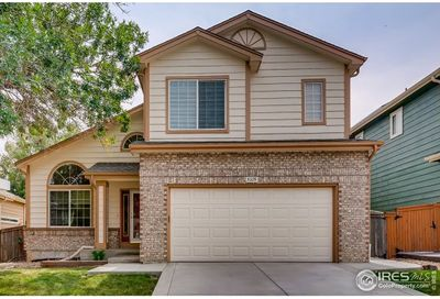 5329 Morning Glory Pl Highlands Ranch CO 80130