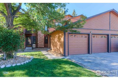 9448 W 89th Cir Westminster CO 80021