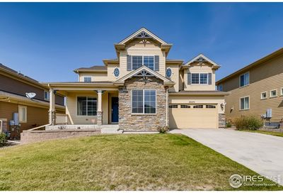 20473 Northern Pine Ave Parker CO 80134