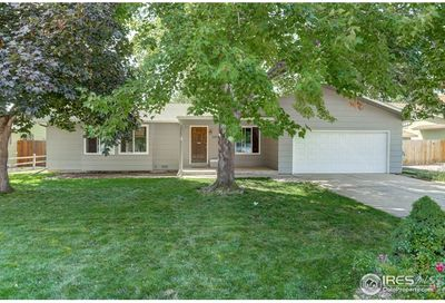 3007 Stanford Rd Fort Collins CO 80525