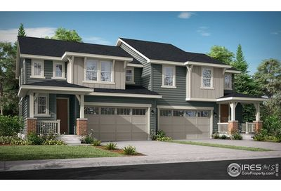 766 176th Ave Broomfield CO 80023