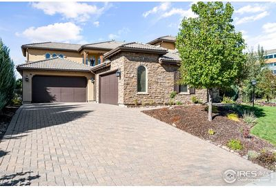 9479 E Winding Hill Ave Lone Tree CO 80124