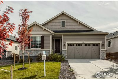 545 Pikes View Dr Erie CO 80516