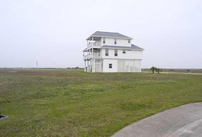 Lot 7 San Siemien Galveston TX 77554