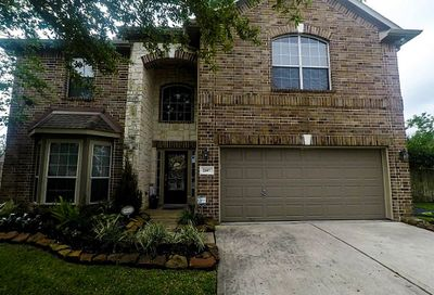 2607 Shady Springs Pearland TX 77584