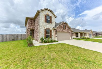 3101 Sandpiper Texas City TX 77590