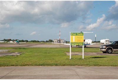Tract B Airfield Lane Pearland TX 77581