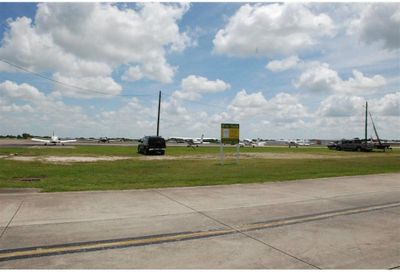 Tract D Airfield Lane Pearland TX 77581