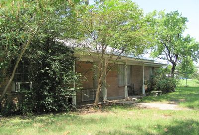 28011 High Meadow Road Tomball TX 77377