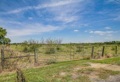 County Road 152 Alvin TX 77511