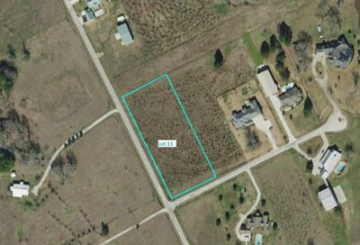 Lot 13 Longhorn Loop Court New Waverly TX 77358