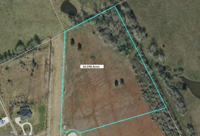 Lot 33 Ponderosa Drive New Waverly TX 77358