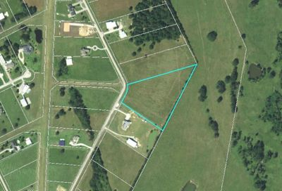 Lot R (18) Ponderosa Drive New Waverly TX 77358
