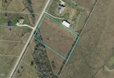 Lot T (20) Ponderosa Drive New Waverly TX 77358