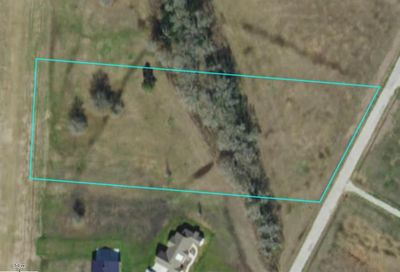 Lot 26 Ponderosa Drive New Waverly TX 77358