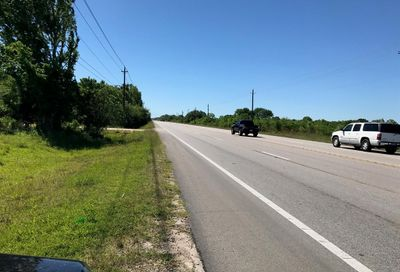 Hwy 35 Pearland TX 77581