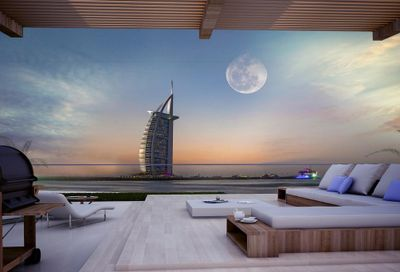 901 Royal Bay Palm Jumeirah Other Other 90100