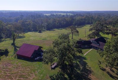 132a Sandy Creek Farm Road New Waverly TX 77358