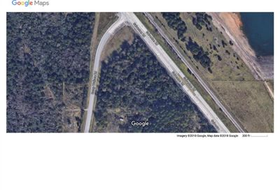 0000 Highway 3 And Fm 2004 Texas City TX 77591