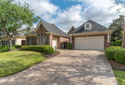 11710 Gallant Ridge Lane Houston TX 77082